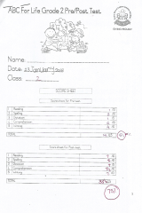 ronald-pretest-page-1